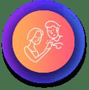 service-icons